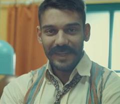 Lucas Lucco lança clipe mexicano para De Buenas