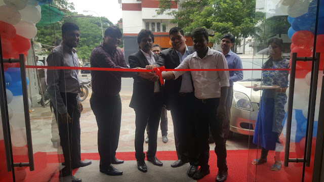 Store Inaugration  Bosch Household Appliances,Home appliances,Chennai,Retail,Business,Store,Launches