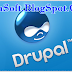 Drupal 7.35 For Windows Download