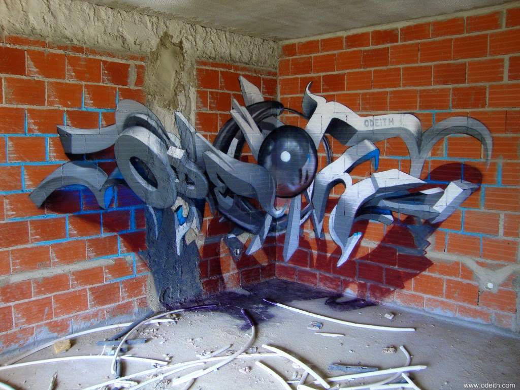 10-Raw-Orange-Bricks-Odeith-3D-Anamorphic-Graffiti-Drawings-www-designstack-co