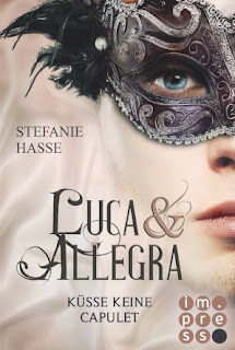 https://www.amazon.de/K%C3%BCsse-keine-Capulet-Luca-Allegra-ebook/dp/B01GJS4AWA/ref=sr_1_1?ie=UTF8&qid=1473273484&sr=8-1&keywords=k%C3%9CSSE+KEINE+capulet