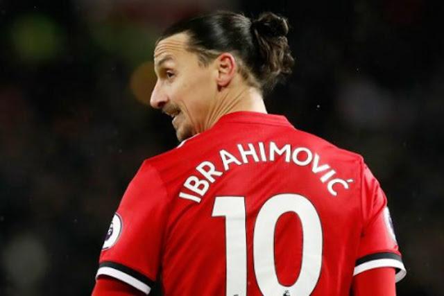 MU truy tìm chiếc áo số 10: Mourinho khát Neymar, Kroos, Dybala 1
