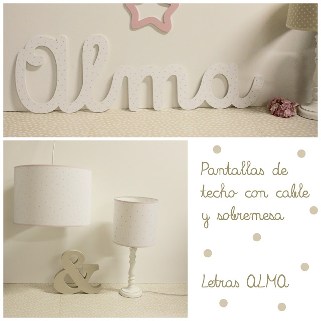 letras-y-nombres-infantiles-para-decoración-habitaciones-infantiles