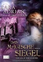 http://lielan-reads.blogspot.de/2013/11/kurzrezensionen-tintenherz-das-magische.html