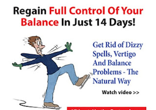 weight loss cure protocol scam