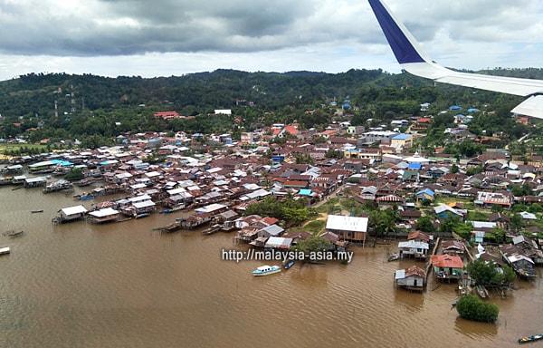 West Papua Sorong