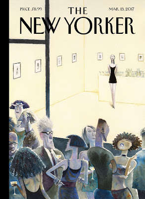 http://www.newyorker.com/culture/culture-desk/cover-story-2017-03-13