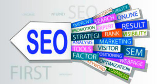 Unbeatable: 2016 SEO Best Practices unveiled!