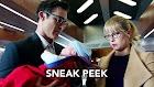 Crisis on Infinite Earths - Prévia -  Superman's Baby (HD)