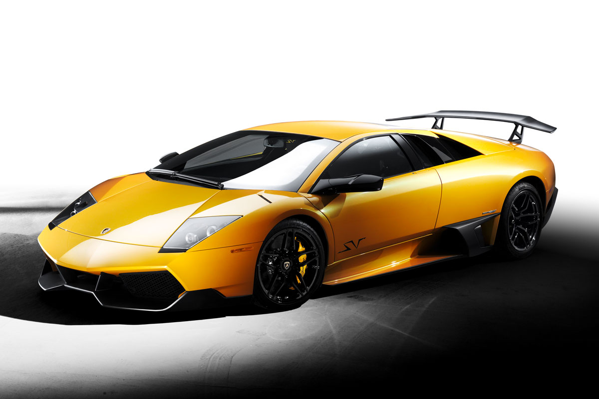 El Lamborghini Murcielago Lp640 Un Toro De Lidia HD Wallpapers Download free images and photos [musssic.tk]
