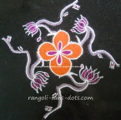 rangoli-143-a.jpg