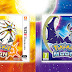 Pokémon Sun / Pokémon Moon