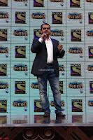 New Show Sabse Bada Kalakar (4).JPG