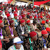 Election: Ohanaeze Reveals Who They Will Vote For In 2019