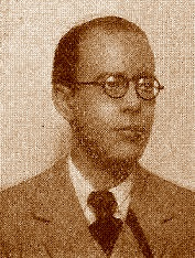 El ajedrecista Dr. Francesc Mena de la Torre
