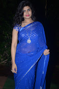 Actress Alekya New sizzling photos-thumbnail-18