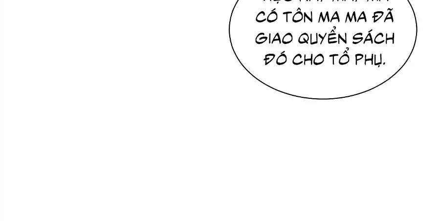 Quyền Phi Chi Đế Y Phong Hoa chap 12 - Trang 52