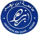 جامعة ابن زهر أكادير