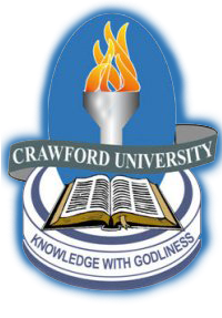 Crawford University Vacancy for Post of Registrar (May, 2020)