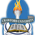 Crawford University Part-Time Studies Admission Form 2019/2020