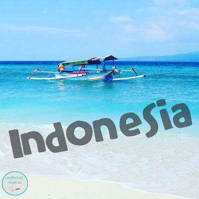 http://www.andanzasviajeras.com/search/label/Indonesia