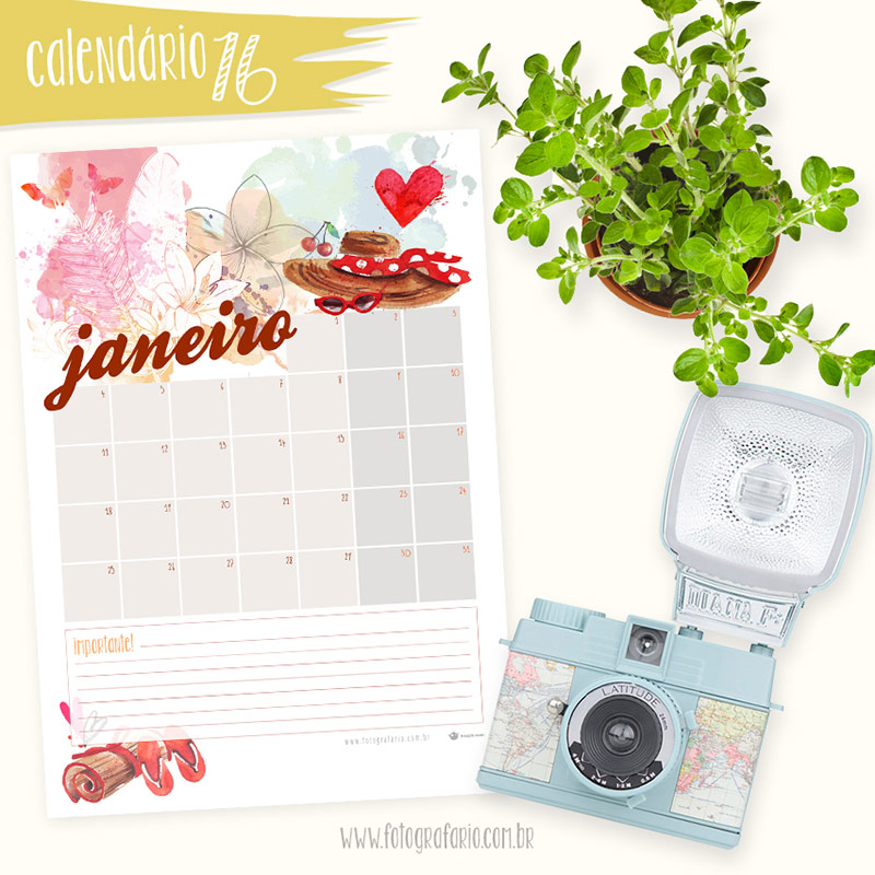 calendario 2016 blog fotografario