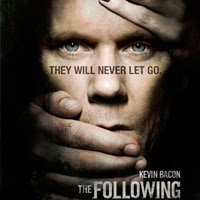 The Following, Temporada 2: primer poster y tráiler