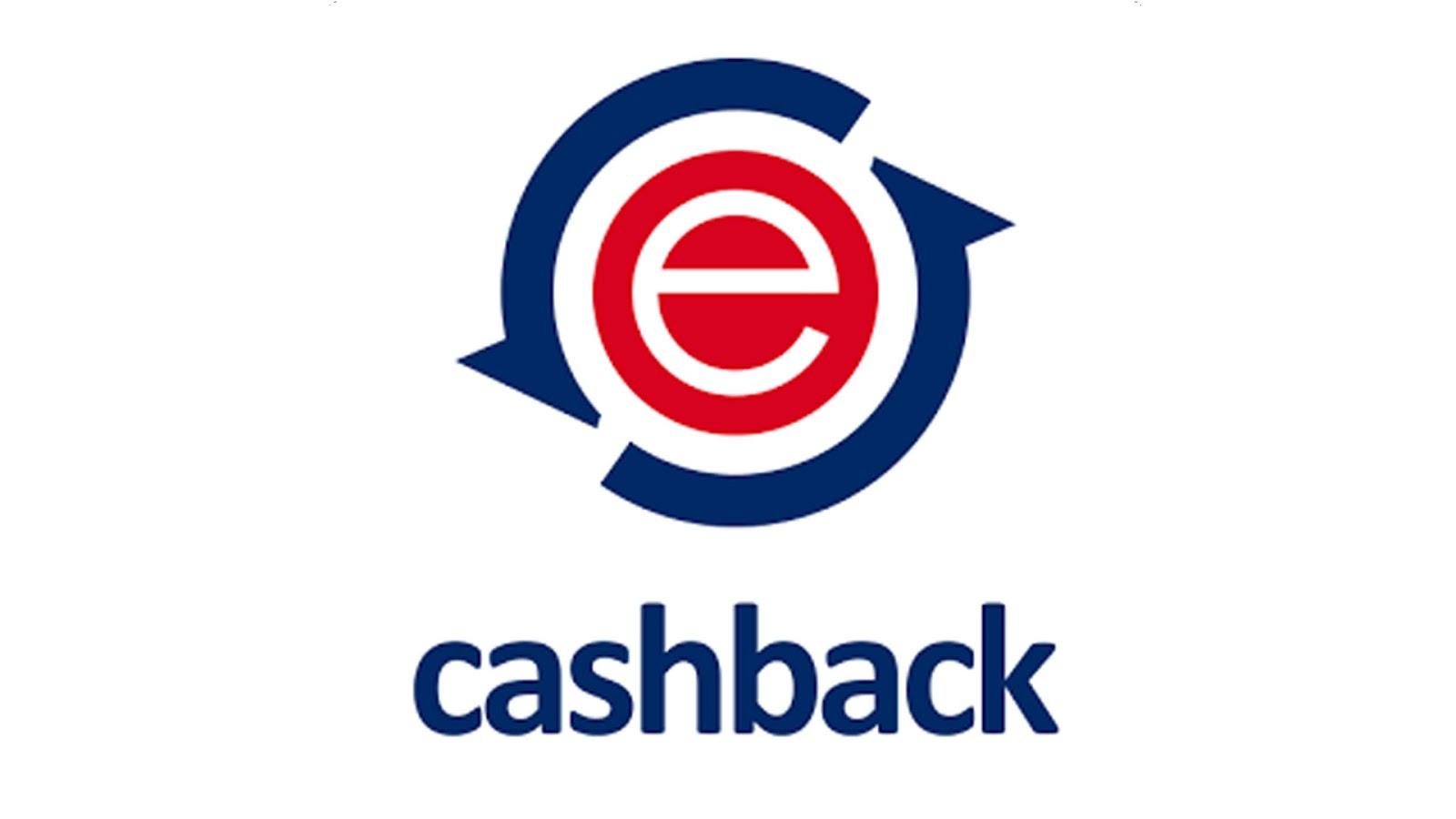 epn cashbac in moldova, întoarce bani de pe aliexpress. cum să intorc % de pe aliexpress în Moldova și Romania. Economie magazien online