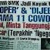 Di Setubuhi 11 Pacarnya,Siswi SMK Bingung Hamil Dengan Pacar Yang Mana,Akhirnya...