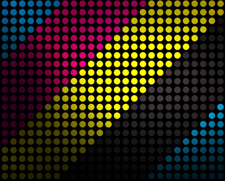 Mudah Mengganti Warna Gambar Background Blog Agan Tutorial Unik