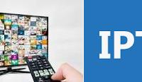 Pengertian IPTV Secara Umum