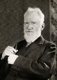 George Bernard Shaw - Pigmalión