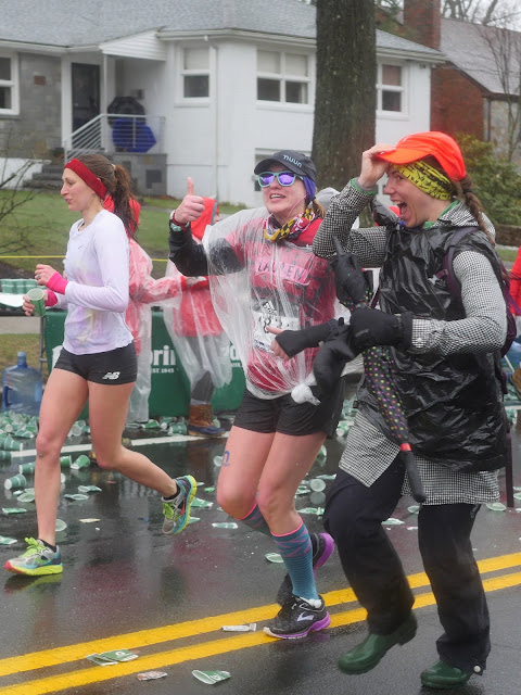 Boston-Marathon-mile18-race-2018