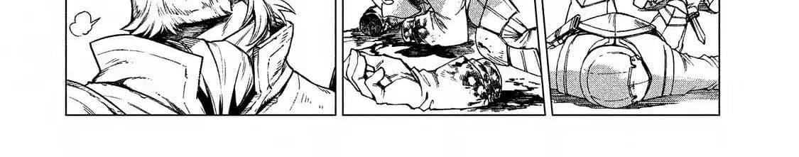 อ่านการ์ตูน Henkyou no Roukishi - Bard Loen ตอนที่ 7 หน้าที่ 24