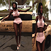 ::ZB:: Lianne Outfit