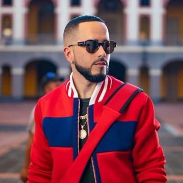 Yandel celebra su cumpleaños #42 con un estreno musical | Reggaeton  Rankiado | Música urbana latina en un solo sitio