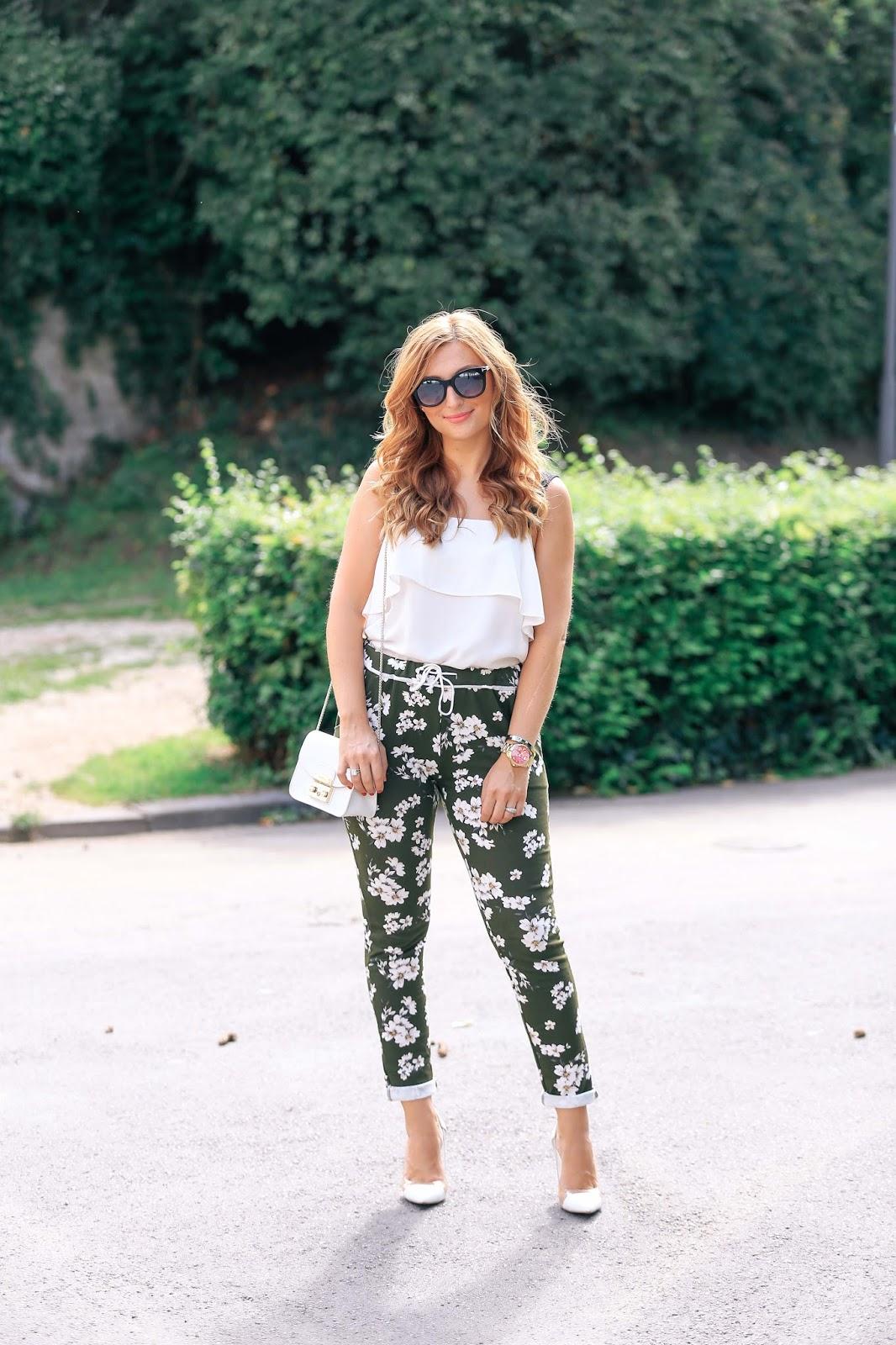Blogger-outfit-was-ziehen-blogger-an-fashionstylebyjohanna-deutsche-fashionblogger