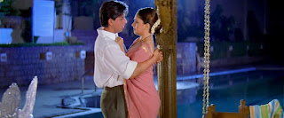 Sinopsis Film Hum Tumhare Hain Sanam (2002)