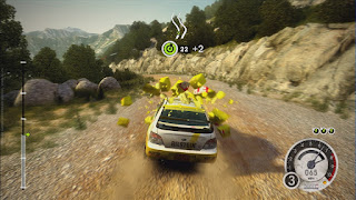 Colin McRea Dirt Rally PC Download