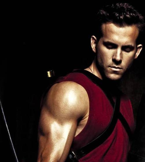 Ryan Reynolds! | Ryan reynolds, Hollywood stars, Reynolds