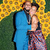 Alicia Keys And Her Husband, Swizz Beatz celebrate 8th Wedding anniversary