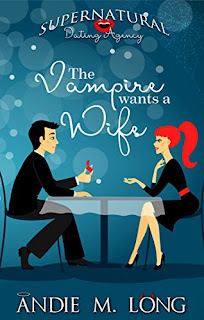https://www.amazon.com/Vampire-wants-Supernatural-Dating-Agency-ebook/dp/B075V9347F/ref=la_B00HP5D2NK_1_1?s=books&ie=UTF8&qid=1527804772&sr=1-1&refinements=p_82%3AB00HP5D2NK