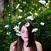 Julia Kruger: Natureza e a beleza feminina