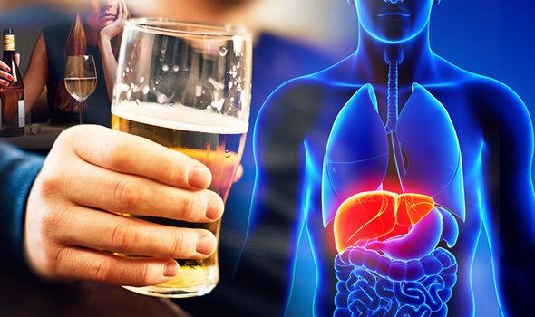 Edhe një gotë alkol në ditë rrit rrezikun e infarktit në zemër, sipas studimit të fundit
