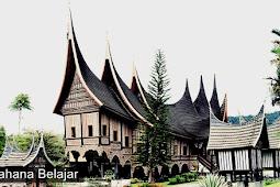 Wisata PDIKM Padang Panjang