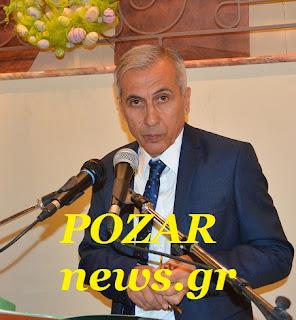 www.pozarnews.gr: Ο Υποψήφιος Δήμαρχος Πέλλας Στάθης Καστερίδης ...