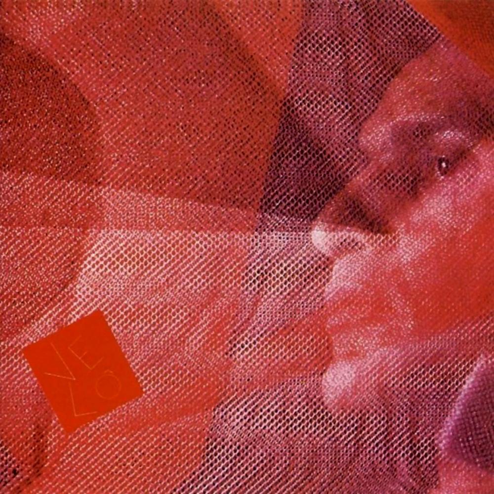 Caetano Veloso - Velô [1984]