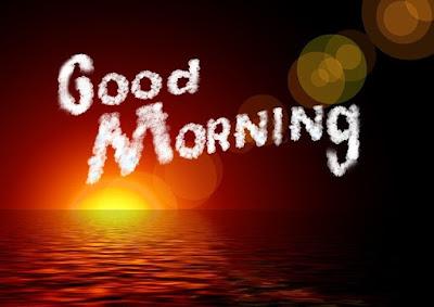good morning sunshine for whatsapp