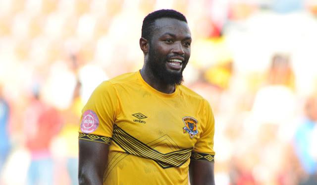 Mwape A Hidden Dagger In Zambian Squad For Namibia