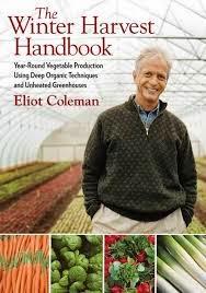 Winter Harvest Handbook